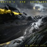 world's end serenade (single)