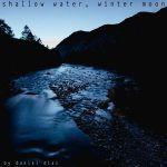 shallow water  (single)