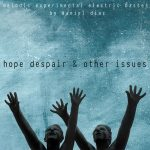 hope despair...(EP)