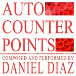 auto counterpoints (EP)