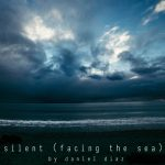 silent facing the sea (single)