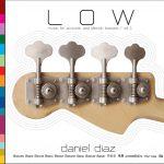 LOW (album)