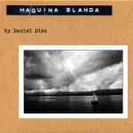 Maquina Blanda (album)