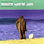 Electro World Jam (album)