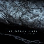 the black rain (single)