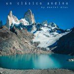 un clasico andino (single)